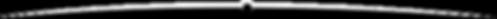 Divider_Eclipse_Black.png
