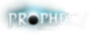 LOGO_Prophecy_1200x426.png