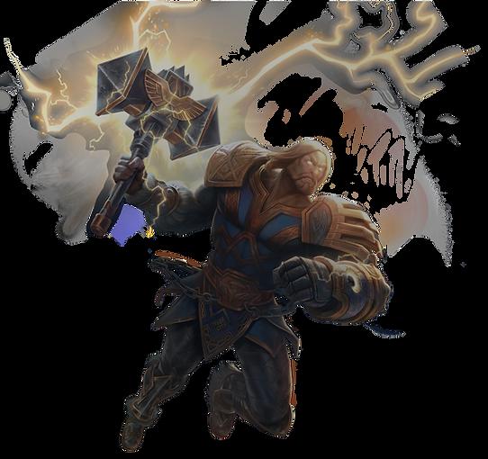 Gods_Thor_Dark3.png