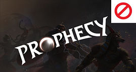 AVOID_rotation_Prophecy.jpg