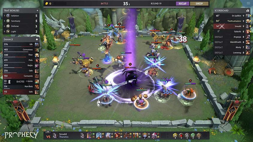 Prophecy_Screenshot1_1920x1080_001.jpg