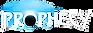 LOGO_Prophecy_NOGames_4C_JS_250x90.png