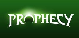 Logo_color_background_green.jpg
