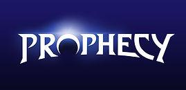 Logo_color_background_blue.jpg