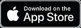 LOGO_App_Store.png