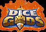 LOGO_Dice_Gods_1000x800p.png