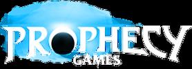 LOGO_Prophecy_Games_4C_JS_250x90.png