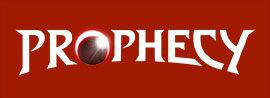 Logo_color_background_Red.jpg