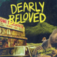 DearlyBeloved_LP_cover (1).jpg