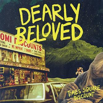 DearlyBeloved_LP_cover (1).jpg