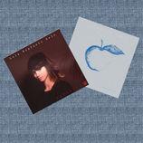 CD OCTOBRE + BAFOLOLO vignettes MERCH.jp