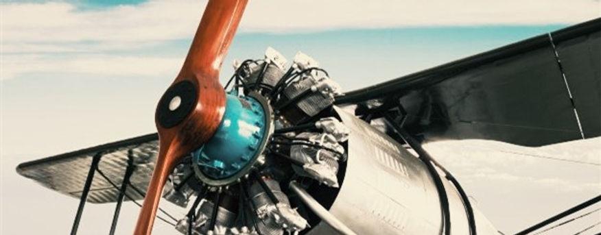 moteur-helice-closeup-_copy_copy.jpg