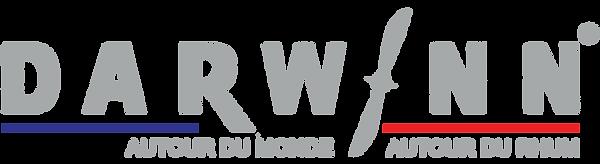 logo_darwinn_formatpetit_slogan_drapeau
