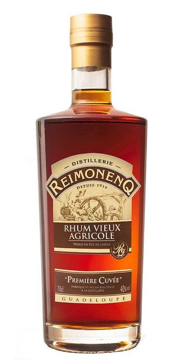 Reimonenq Première Cuvée 4 ans d'âge. 70cl  / 40°