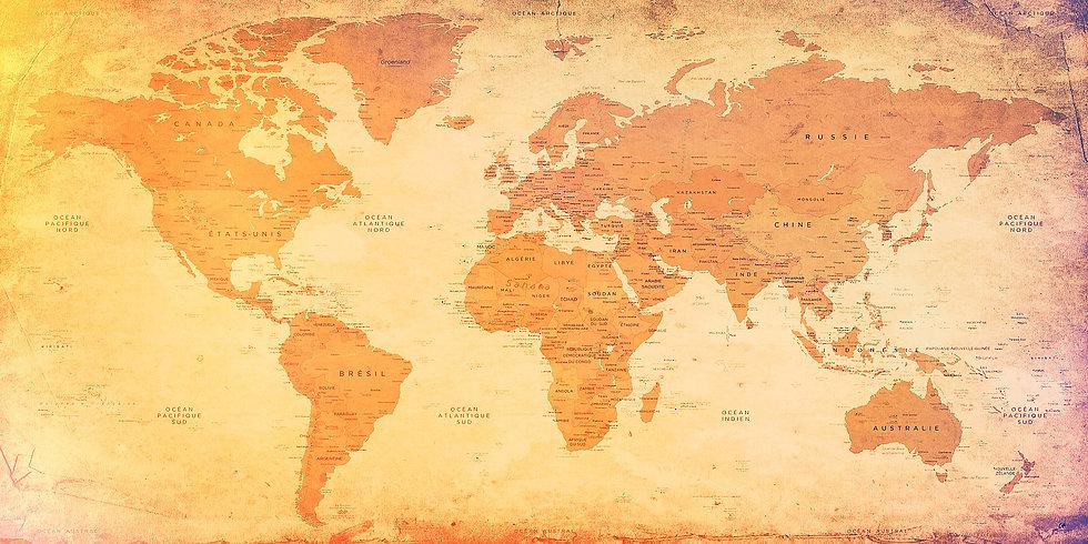 Carte-Monde-Vintage_Mappemonde-Vintage_P