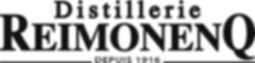 logo distillerie 2.jpg