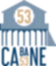 cabane53_color_def.jpg