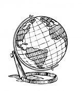 globe-clipart-illustration.jpg