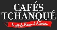 Logo_cafés_Tchanqué.jpg