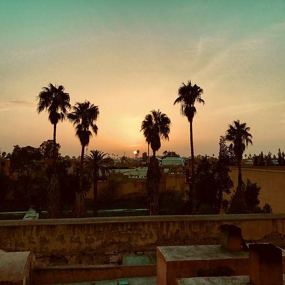 Sunset Marakech.JPG