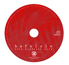 IMAGE CD.png