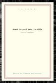 LIVRE - Vignette MERCH 2.png