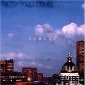 EP COBALT - Vignette MERCH.png