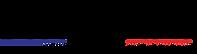 logonoir_darwinn_formatpetit_slogan_drap