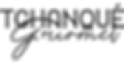 tchanque-gourmet-logo.png