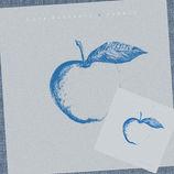 OCTOBRE LP+CD vignettes MERCH.jpg