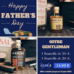 Com Father's Day Darwinn RT.png