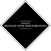 Logo RVD.png