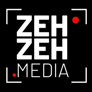 ZEHZEHmedia_Logo.png