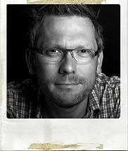 porträt_torsten.png