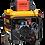 Thumbnail: Motosoldadora RAFAGAS 200