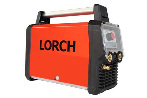 Lorch MicorTig 200
