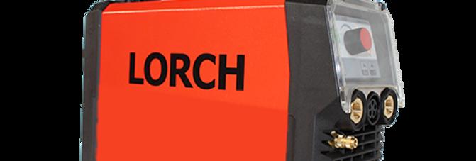 Lorch MicorTig 200
