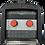 Thumbnail: MicorMIG 350-B