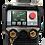 Thumbnail: MicorTig 200 ControlPro