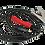 Thumbnail: Cables y extensiones soldar