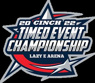 22_CTEC_Logo_FINAL-01.png