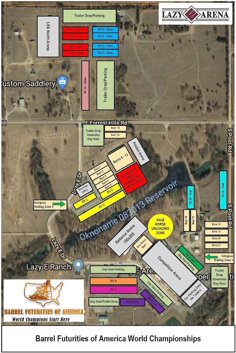 BFA Facility Layout.jpg