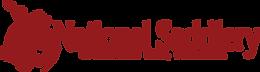 national saddlery logo.png