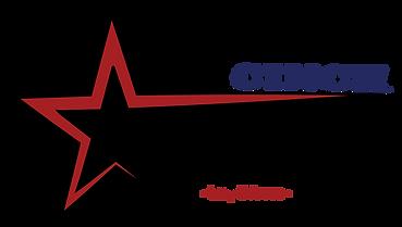 CTEC Logo.png