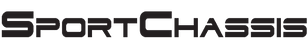 sport chassis logo.png
