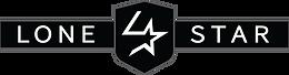 LSR-Logo-2020-Final.png
