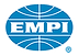 EMPI-Logo-170-Vector[1].png