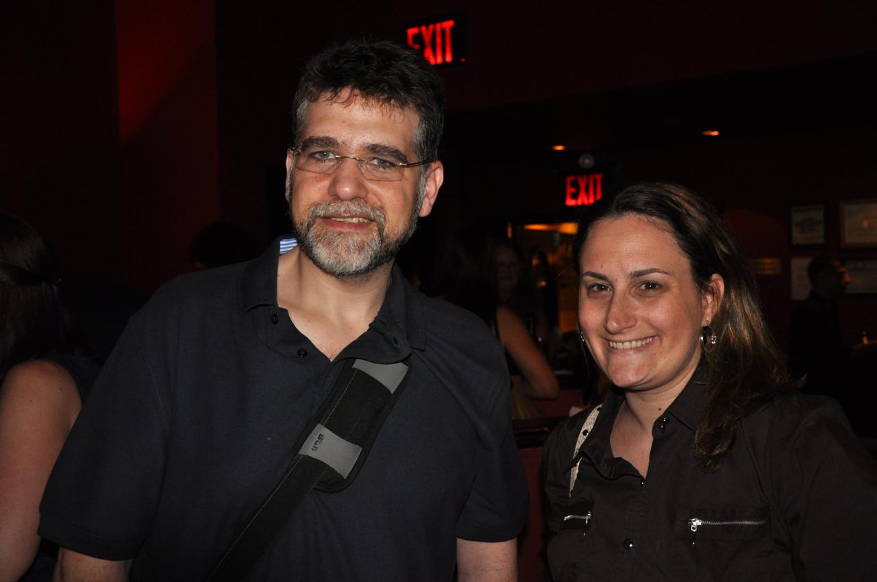Steve with Meredith Belle.jpg