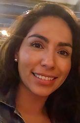 Jessica Salas.JPG