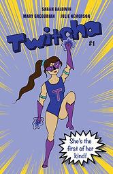 Twitcha-Cover-final-e1561740879833.jpg